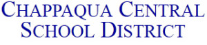 ChappaquaSchool
